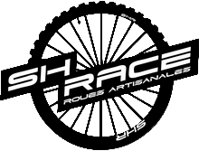 SHRACE - Roues Artisanales